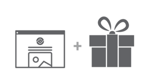 infographic-gift