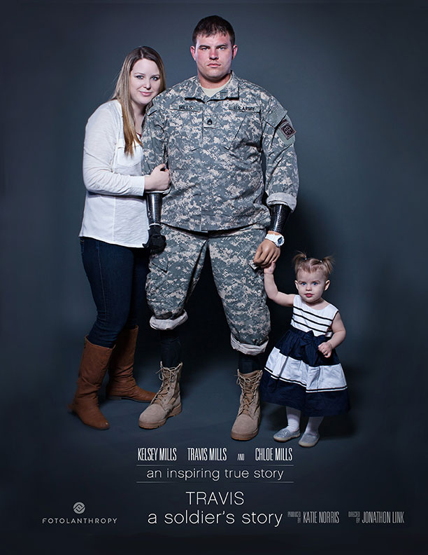 Official-Travis-a-Soldier's-Story-Movie-Poster