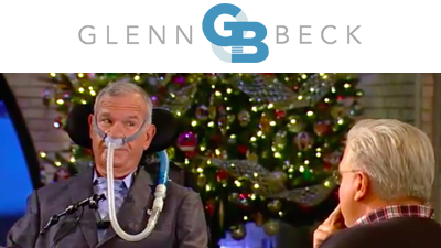 TLM Press Page Glenn Beck