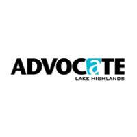 advocate207