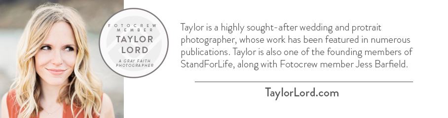 Taylor Lord-fotocrew-member-featurette