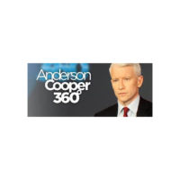 ACooper360Sq