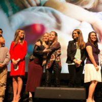 Fotolanthropy Update: A Gray Faith