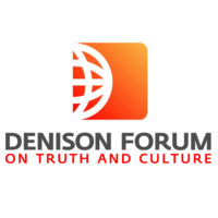 Denison Forum Press