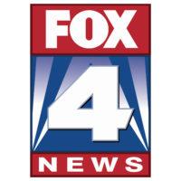 Fox4Press