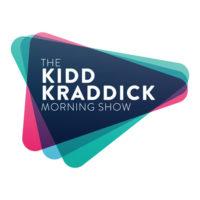 KiddKraddickPress