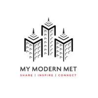 MyModernMet - Press
