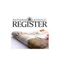 National Catholic Register Press