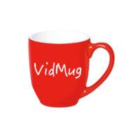 VidMug - Press