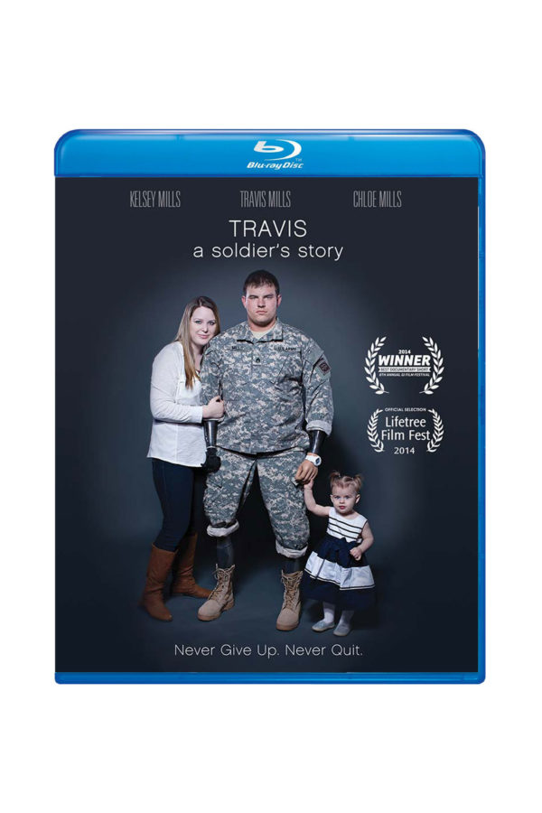 tss-dvd