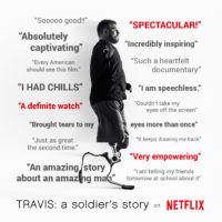 1 Week on Netflix: The Reviews Are In!